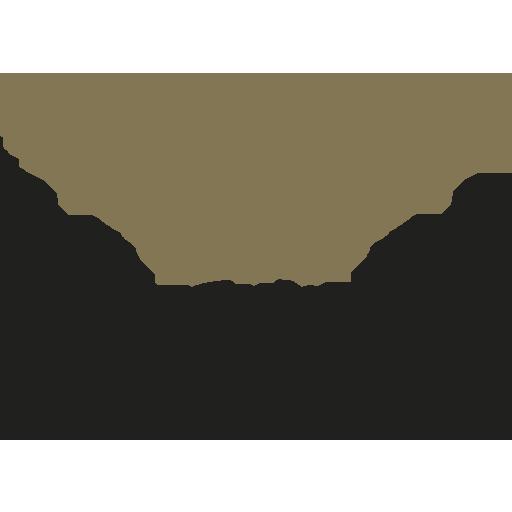 Trénel